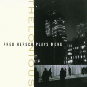 Fred Hersch: Thelonious