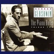 The Piano Rolls, Volume Two Digital MP3 Album