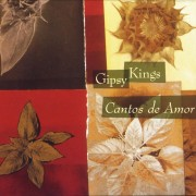 Cantos de Amor Digital MP3 Album