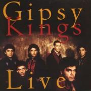 Gipsy Kings: Live