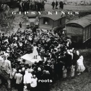 Roots Digital MP3 Album