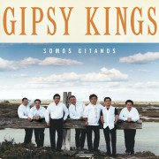 Somos Gitanos Digital MP3 Album