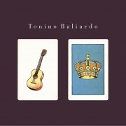 Tonino Baliardo Digital MP3 Album