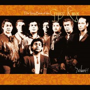 Volaré: The Very Best of the Gipsy Kings Digital MP3 Album