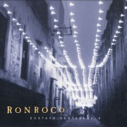 Ronroco Digital MP3 Album