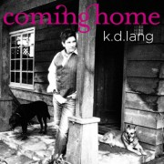 lang-coming-home-ep.jpg
