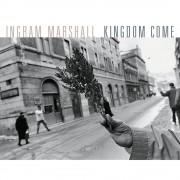 Kingdom Come Digital MP3 Album