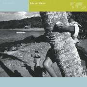 South Pacific: Island Music Digital MP3 Album
