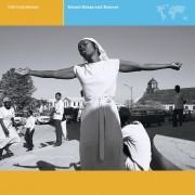 Caribbean: Island Songs and Dances Digital MP3 Album