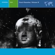 Java: Court Gamelan, Volume II Digital MP3 Album