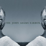 John Adams: Earbox