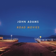 Road Movies Digital MP3 Album