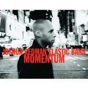 Momentum Digital MP3 Album