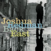 Back East Digital MP3 Album