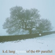 Hymns of the 49th Parallel Digital MP3 Album