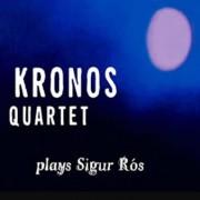 Plays Sigur Rós Digital MP3 Single