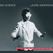 Big Science Digital MP3 Album
