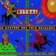 Ritual Digital MP3 Album