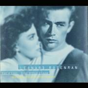 The Film Music Of Leonard Rosenman Digital MP3 Album