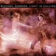 Light Is Calling Digital MP3 Album
