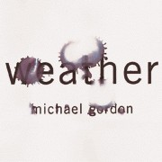 Weather Digital MP3 Album
