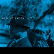 Into the Blue Digital MP3 Album