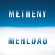 Metheny Mehldau Digital MP3 Album