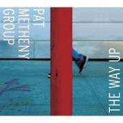 The Way Up Digital MP3 Album