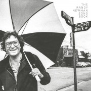 The Randy Newman Songbook Digital MP3 Album