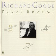 Brahms Digital MP3 Album
