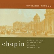 Chopin Digital MP3 Album