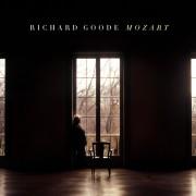 Richard Goode: Mozart