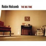 The Big Time Digital MP3 Album