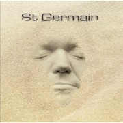 St Germain (Vinyl - 1LP)