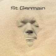 St Germain Digital MP3 Album