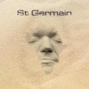 St Germain Digital FLAC Album