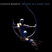 My Life as a Fairy Tale Digital MP3 Album