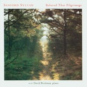 Beloved That Pilgrimage Digital MP3 Album