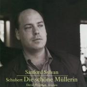 Schubert: Die schöne Müllerin Digital MP3 Album