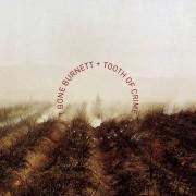 Tooth of Crime Digital MP3 Album