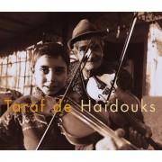 Taraf de Haïdouks Digital MP3 Album