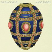 Magic Potion Digital MP3 Album
