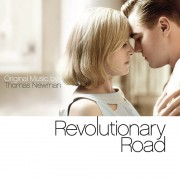Revolutionary Road (Original Motion Picture Soundtrack) Digital MP3 Album