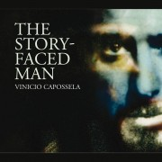 The Story-Faced Man Digital MP3 Album