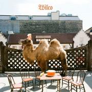 Wilco (the album) Digital MP3 Album