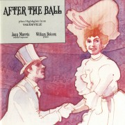 After The Ball Digital MP3 Album
