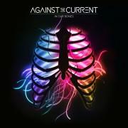 In Our Bones Digital Album