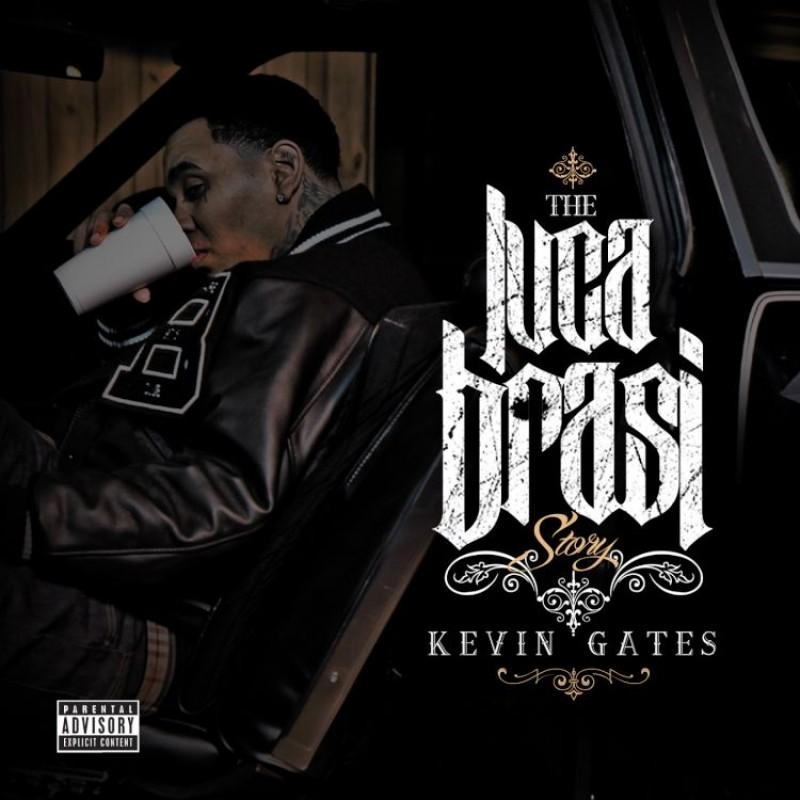 The Luca Brasi Story (Digital EP)