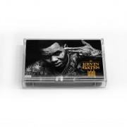 Islah (Cassette)