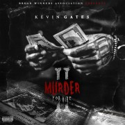 Murder for Hire 2 (Digital Mixtape)